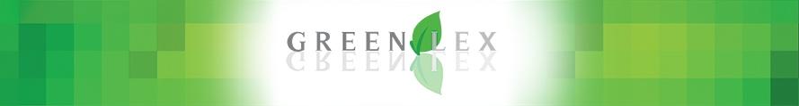 ACD CONSULTING implementa sistemas de seguimiento para el cumplimiento de normativa ambiental, seguridad y salud ocupacional a través de la aplicación tecnológica denominada GreenLex®.