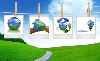 mision-sostenibilidad
