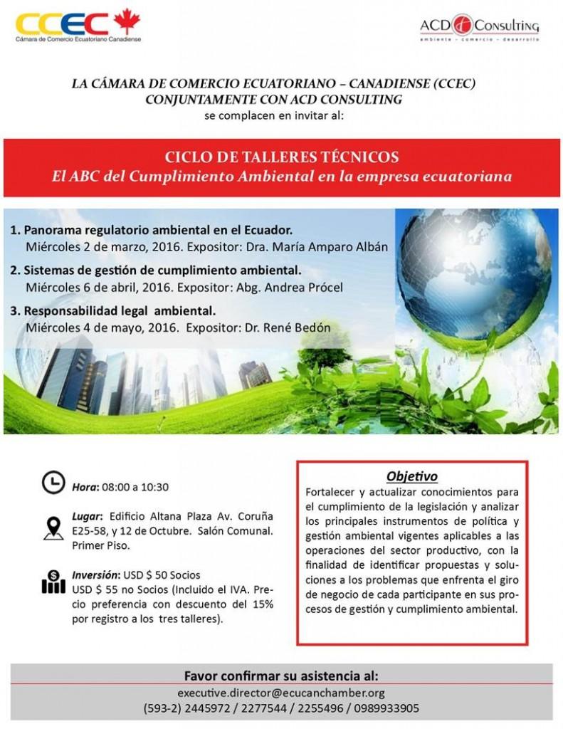 Talleres_cumplimiento_ambiental_2016