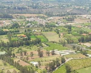 ACD-desarrollo-territorial_Quito_c