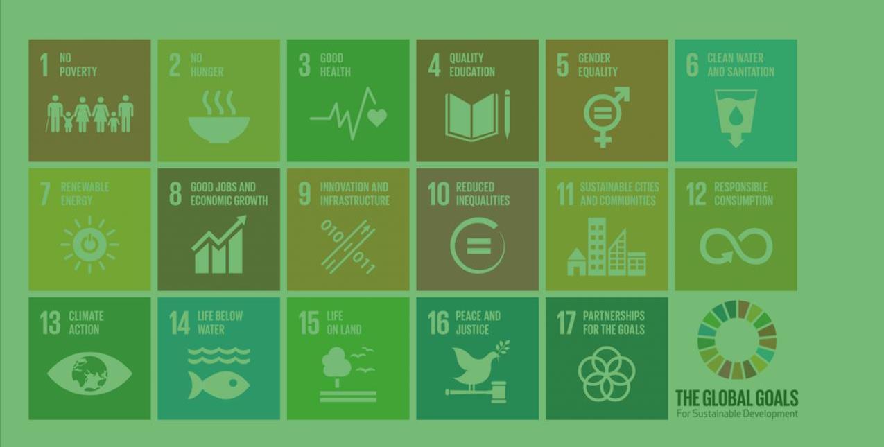 Tras un año de haberse aprobado la Agenda 2030 para el Desarrollo Sostenible sigue latente la expectativa por ver cómo se consolidará el trabajo conjunto y articulado de todos los actores, que se requiere para garantizar su implementación de manera efectiva. En este marco, la generación de alianzas colaborativas entre empresa y sociedad civil y […]