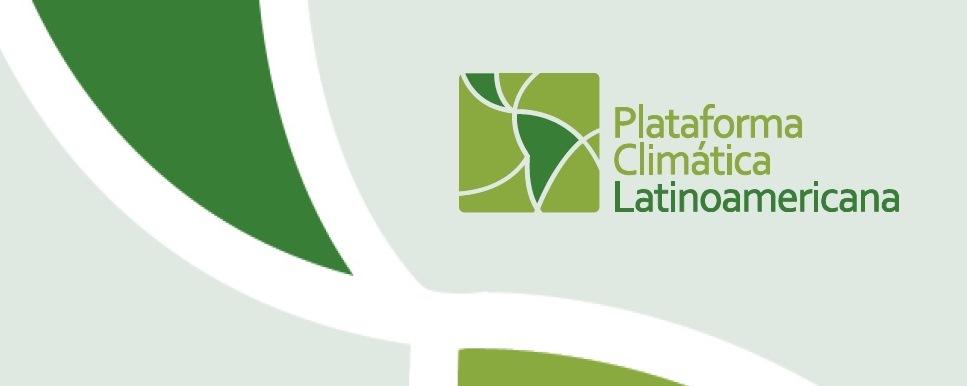 ACD Consulting desarrolló un informe de investigación sobre los desafíos y oportunidades para avanzar las Contribuciones Nacionales en los sectores agropecuario y bosques en Ecuador para la Plataforma Climática Latinoamericana. Este es un esfuerzo regional que incluyó también el desarrollo de informes similares en Bolivia, Brasil, Chile, Colombia, Costa Rica, Paraguay, Perú y Uruguay. El […]