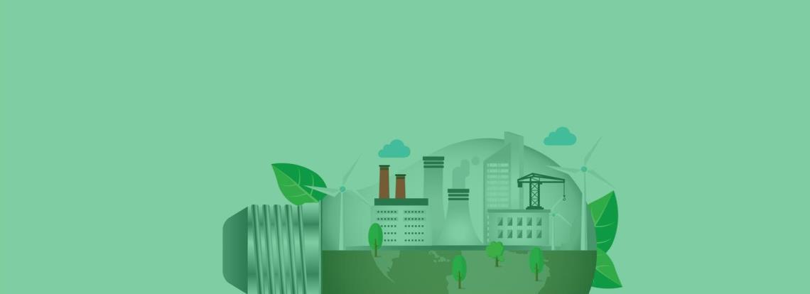 La protección del ambiente se ha convertido en uno de los principales intereses de política pública a nivel nacional. Así el 12 de abril pasado fue publicado en el Registro Oficial el Código Orgánico del Ambiente (COA) con el que se busca codificar la normativa ambiental existente y por otro lado reformar varias normas ambientales. […]